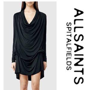 Allsaints Dress/Tunic